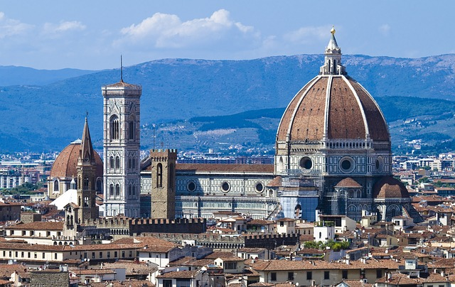 florence-2718182_640