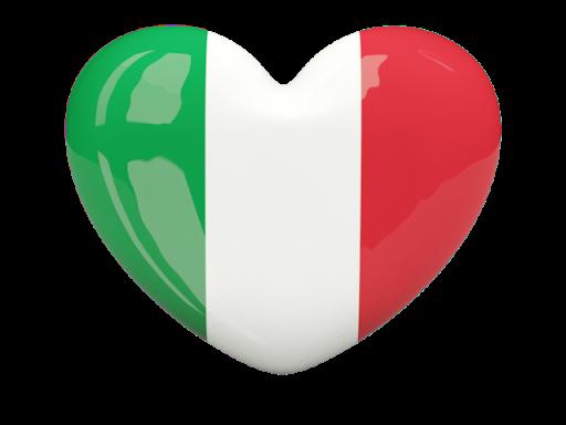 blog-italia.ru favicon